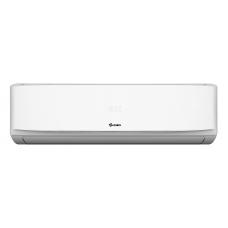 SANKI 1 to 2 Window-Split Type Air-Conditioner