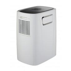 Portable Type Air Conditioner