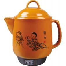 KADA Auto Ceramic Health Care Pot (3.8L)