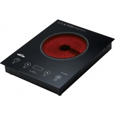 KANAZAWA Ceramic Cooker (Out of Stock)