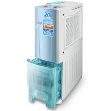 SANKI Dehumidifier (20 L)
