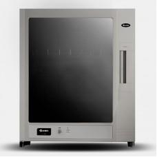 山崎 單門消毒碗櫃 (44公升)