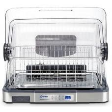 Sanki Dish Dryer (40L)(DISCON)