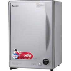 SANKI Dish Sterilizer (68L)