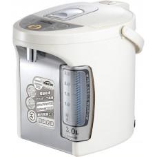 SANKI Thermo Pot (3L)