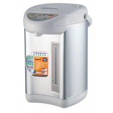 SANKI Thermo Pot (3.8L)