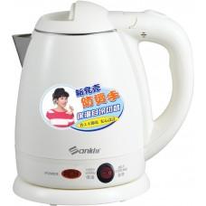 山崎 無線快速電熱水壺 (1.8 公升)