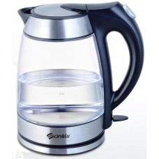 SANKI LED Cordless Kettle (1.7L)