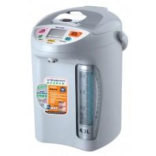 SANKI Thermo Pot (4.3 L)