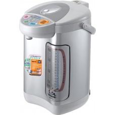 SANKI Thermo Pot (5.5L)