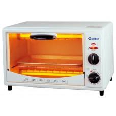 SANKI Oven (9L)