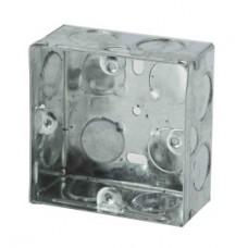 1299 Single Iron Case