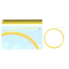 KADA High Tensile and Durable Fish Tape (10M)
