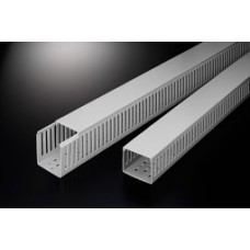 Insulating Cable Trunking