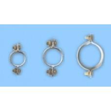 Tin Wire Fixer (1 1/2'' inch)