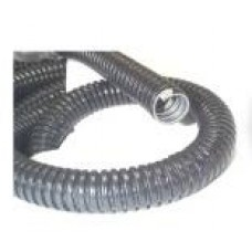 Metallic Flexible Connection with rubber coating (20mm)