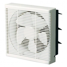 SANKI Ventilating Fan (10 inch) (Square Type)