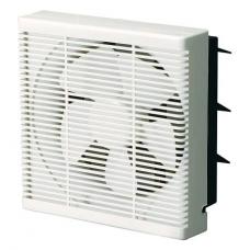SANKI Ventilating Fan (10 inch) (Square Type)