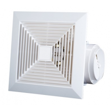 SANKI Ceiling Mount Type Ventilating Fan (10 inch)