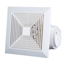 SANKI Ceiling Mount Type Ventilating Fan (10 inch)