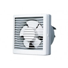 SANKI Ventilating Fan (6 inch)