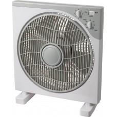 KADA Box Fan (12 inch)