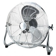 KADA Industrial Fan (10 inch)