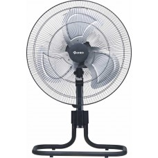 SANKI Industrial Fan (Swing Type) (14 inch)