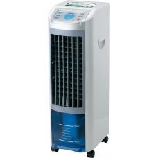 SANKI Fan Cooler
