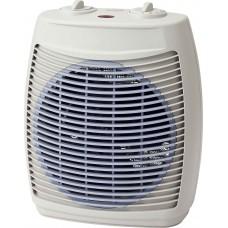 KADA  Fan Heater
