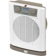Sanki Fan Heater