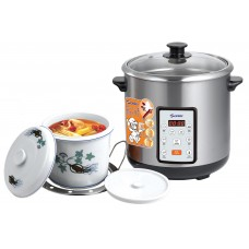 Sanki Soup Cooker (7L)