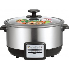 SANKI Multi-function Cooker