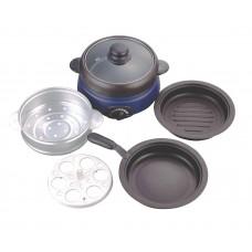 SANKI 5 IN 1 multi-functional cooker