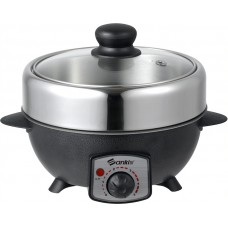 Sanki Mini multi-functional cooker