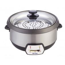 SANKI Steam Cooker