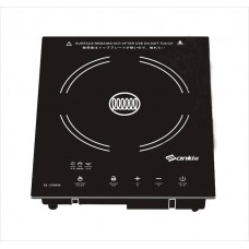 SANKI Induction Cooker (Out of Stock)