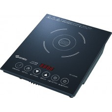 SANKI Mini Induction Cooker (Built-In)