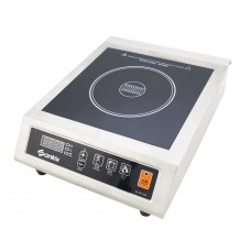 SANKI Induction Cooker (Commercial Use)(3500W)