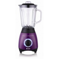 SANKI Blender (Purple)