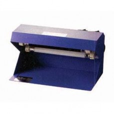 Professional Money UV Detector