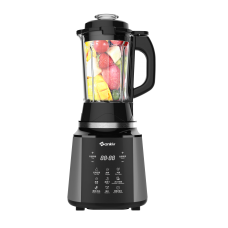 SANKI High Speed Food Processor