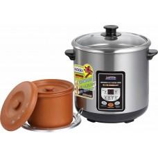 KADA Soup Cooker (10L)