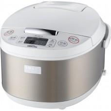 KANAZAWA Rice Cooker (1.2L)