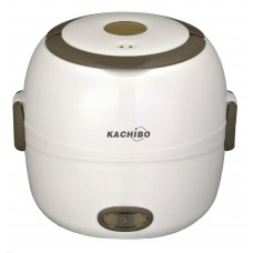 KADA Cooking lunch box