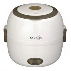 KADA Cooking lunch box