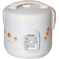 SANKI Rice Cooker (1 L) (Out of Stock)