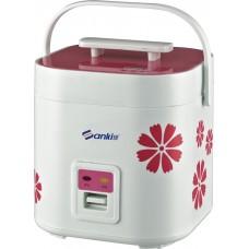 SANKI Rice Cooker (0.8L)