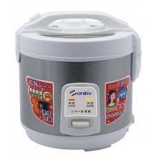 SANKI Rice Cooker (1.0 L)