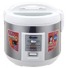 SANKI Rice Cooker (1.2 L)